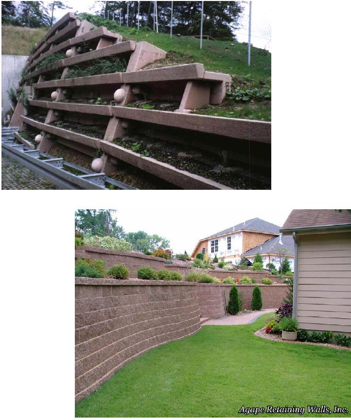 bois pour terrasse classe 4 planche, saturateur terrasse bois 28 haute